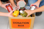 Fundraising, Sponsorship and Grants